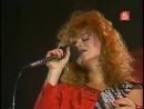 Larisa Dolina - Star Blues