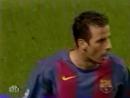 140 CL-2004/2005 Celtic FC - FC Barcelona 13 14.09.2004 HL