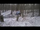 Vepr-12 demonstration video