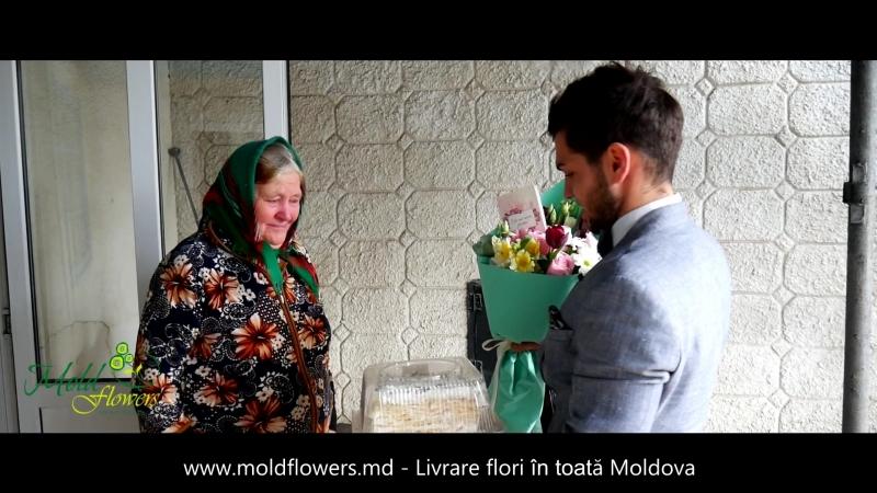 Livrari surprize Causeni localitatea Tocuz Livrari surprize in raionul Causeni