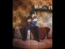 Alex Neuro dance feat Matt Corby
