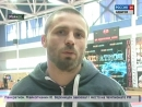Чемпионат России по Панкратиону в Майкопе
