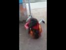 Pelea de dos chicas(vean el motivo) - YouTube