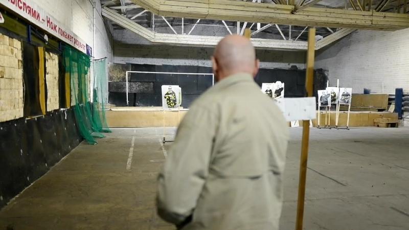СБТП трельба без традиционного прицеливания в программах МКТА МКТА стрельба пистолет специальнаяподготовка специальныйт
