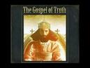 The Gospel of Truth 2/3