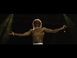 Lil Uzi Vert - XO Tour Llif3 (Live from Rolling Loud) [Рифмы и Панчи]