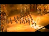 Lord Of The Dance / Feet Of Flames - Victory (26) это фонтастика!!!!!!!!!!!!&#33