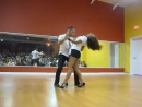Bachata Kizomba Танцы Видео He_nogapblk