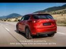 Mazda Купить новую Мазда в Мурманске Цена Mazda у Официального Дилера Автопойнт Мазда
