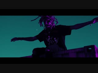 Chris travis - mud walk