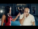 Pitbull - Don't Stop The Party (Super Clean Version) ft. TJR.mp4