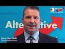 BITTE TEILEN! AfD - Was Medien verschweigen: Peter Boehringer, Alice Weidel, Jörg Meuthen