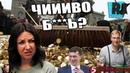 Россия вошла в пятерку крупнейших экономик мира Успех подкрался незаметно