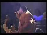 The Notorious B.I.G. - Juice (feat. P. Diddy) (LA Live) (1994) by Hip-Hop Temple