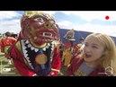 Видеоотчет 08guide Фестиваль «Ойрад тумэн»