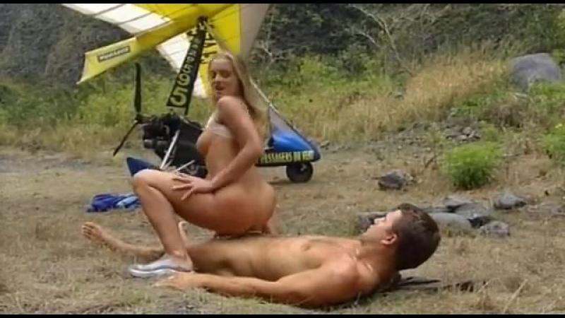 porno-film-s-perevodom-tekila-bum-bum-smotret