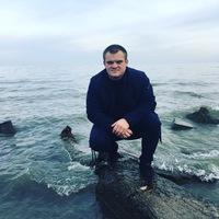 Дмитрий Гайворонский