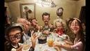 Что делать если родственники родные против не понимают навязывают своё мнение