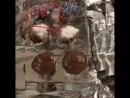 🍩🍩🍩Сладкого Шоколадного Воскресного Утра☕️☕️☕️