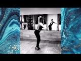 Divas Project, salsa fusion, Марина Молчанова @ Salsa Cubana Novosibirsk