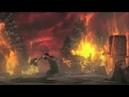 ► Lineage II: Goddess of Destruction - Trasken Unleashed Zergee