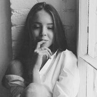 Аня Краева