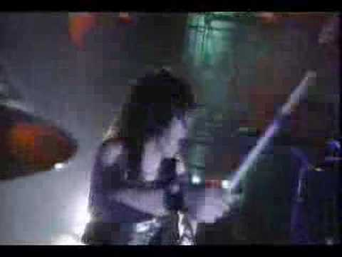 Taiji in Loudness