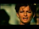 Непара - Другая причина клип HD