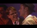 Tu Vuo Fa lAmericano The Talented Mr Ripley HD