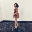 Ольга Шуваева фото #35