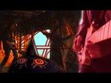 Trancoolizard - Hoover (Песня про пылесос) Psychedelic Stoner Rock