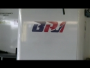 SMP Racing Live - 6h Silverstone 10