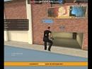 1 -trIg- 2 ID 20106313 3 Причина бана полет второе видео прикрепил на тот случай, если возникнет вопрос, что делает читер в тв