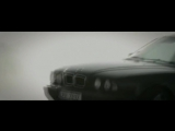 MiyaGi Эндшпиль - Бошка (2017) BMW E34 Drift