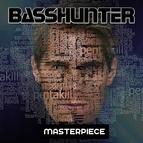 Basshunter альбом Masterpiece