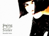 Swing Out Sister - Beautiful Mess (2008)