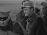 La Gran Ilusion (Jean Renoir 1937)