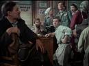 «Верные друзья» (1954) - комедия, мелодрама, реж. Михаил Калатозов