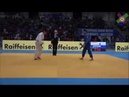 Kevin Azema FRA - Orkhan Safarov AZE 0:1 -66Kg European Judo Open Men Oberwart 2018 Final