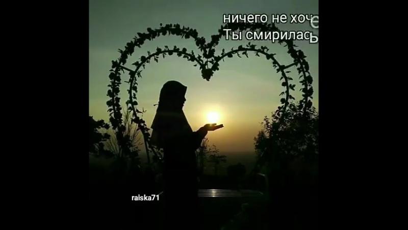 __ne_moy_mir__BcjXHI7A5Kp.mp4