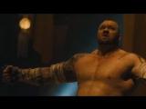 Кикбоксер: Возмездие (2018) русский трейлер HD | Kickboxer: Retaliation | Ален Мусси, Жан-Клод Ван Дамм, Майк Тайсон