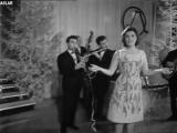 Раиса Неменова Зимушка-зима (1964г.)