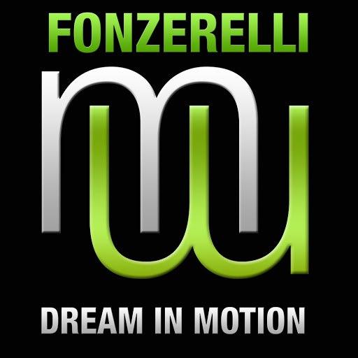 Fonzerelli альбом Dream In Motion (Radio Edit)