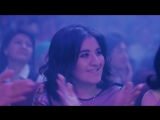 Alisher Fayz - Oshiq-moshiq - Алишер Файз - Ошик-мошик (concert version 2016).mp4