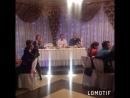 Видео собственного производства 🤩 16.03.2018 г. Свадьба Влады и Виктора 😍
