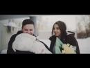 Артур Антонович мой первый мальнький фильм mp4