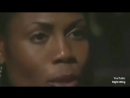 Omarosa Getting Fired By Trump Dramatic Video