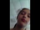 Настя Назырова - Live