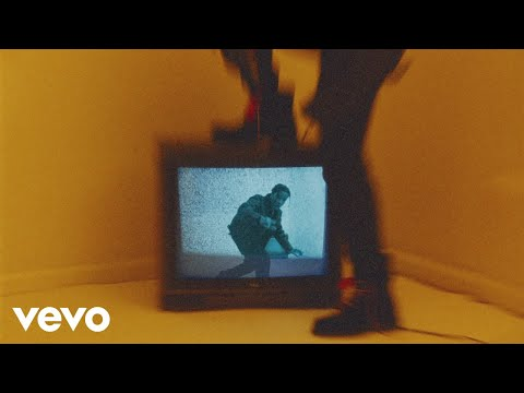 A$AP Rocky - A$AP Forever (Official Video) ft. Moby