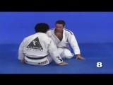 II - Marcelo Garcia - 03 - Advanced Sweeps